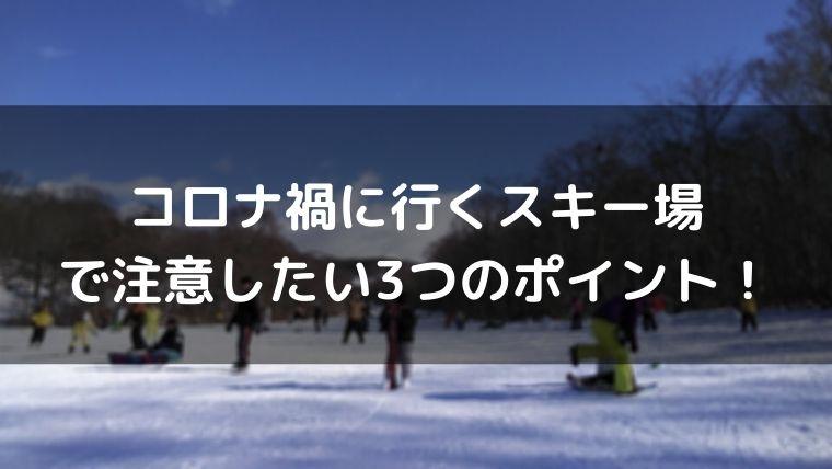 f:id:nabeyasukun:20210110083422j:plain