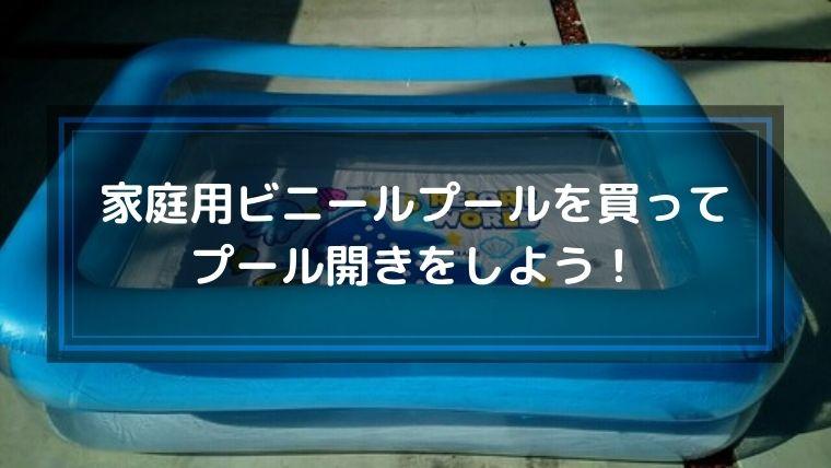 f:id:nabeyasukun:20210418172641j:plain