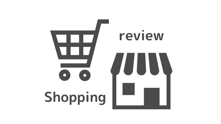 ショッピング関連