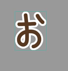 f:id:nabuko:20181021160231p:plain