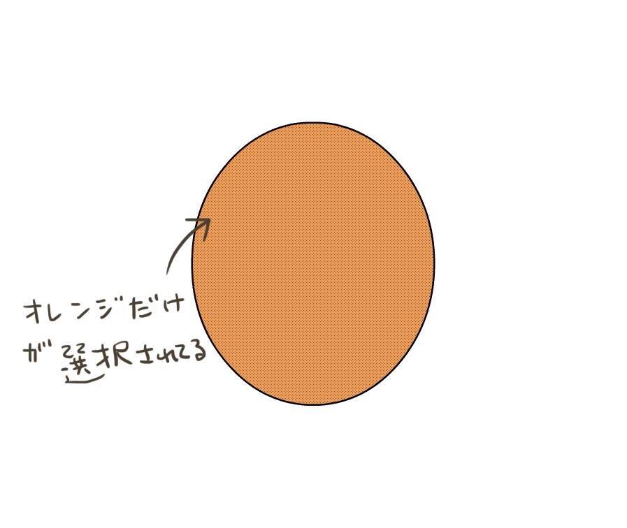 f:id:nabuko:20190722160202p:plain