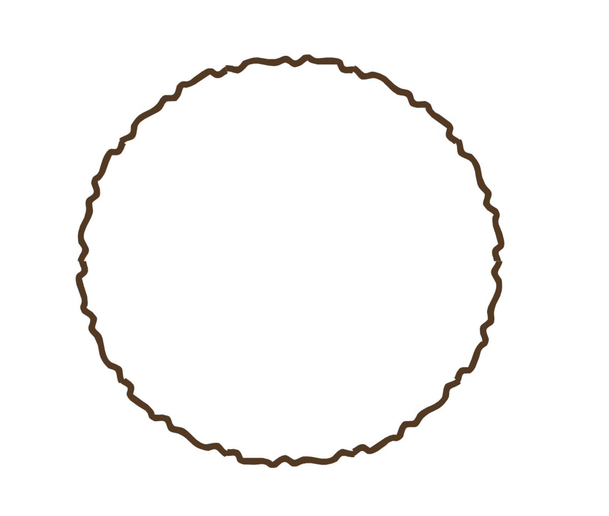 f:id:nabuko:20200118183055p:plain