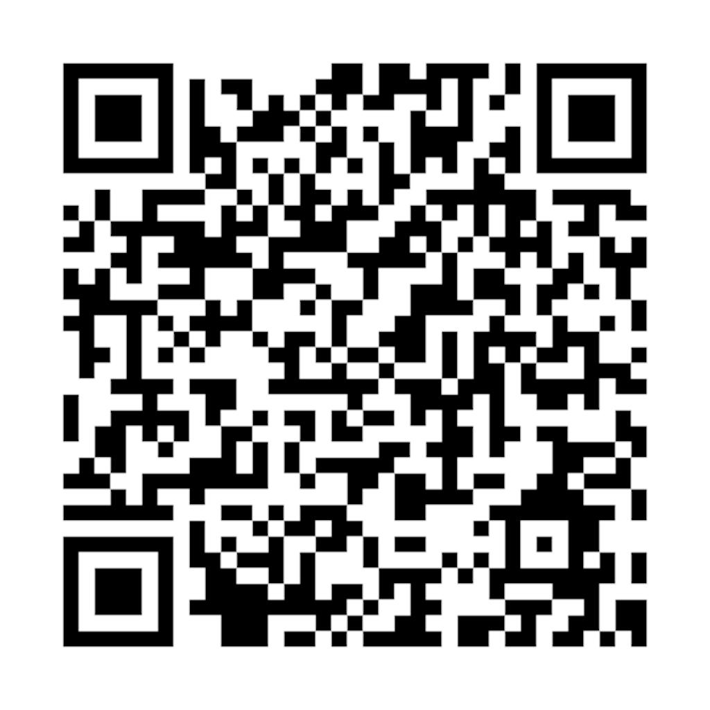 f:id:nacchilogy:20180914224820p:image