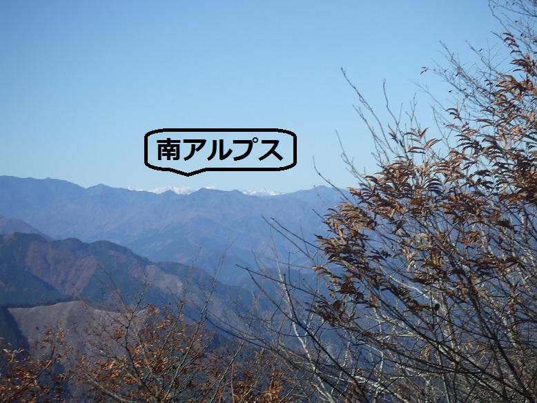 f:id:nacci_0810:20121119112618j:image:w480