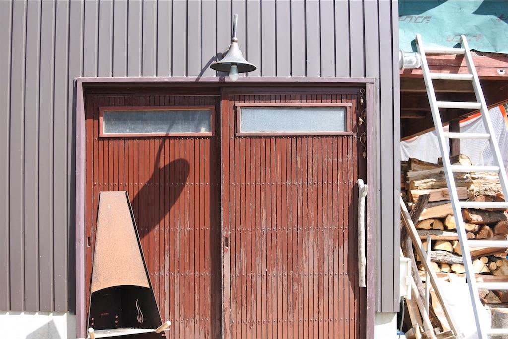 琵琶湖にあたたかく照らされて
