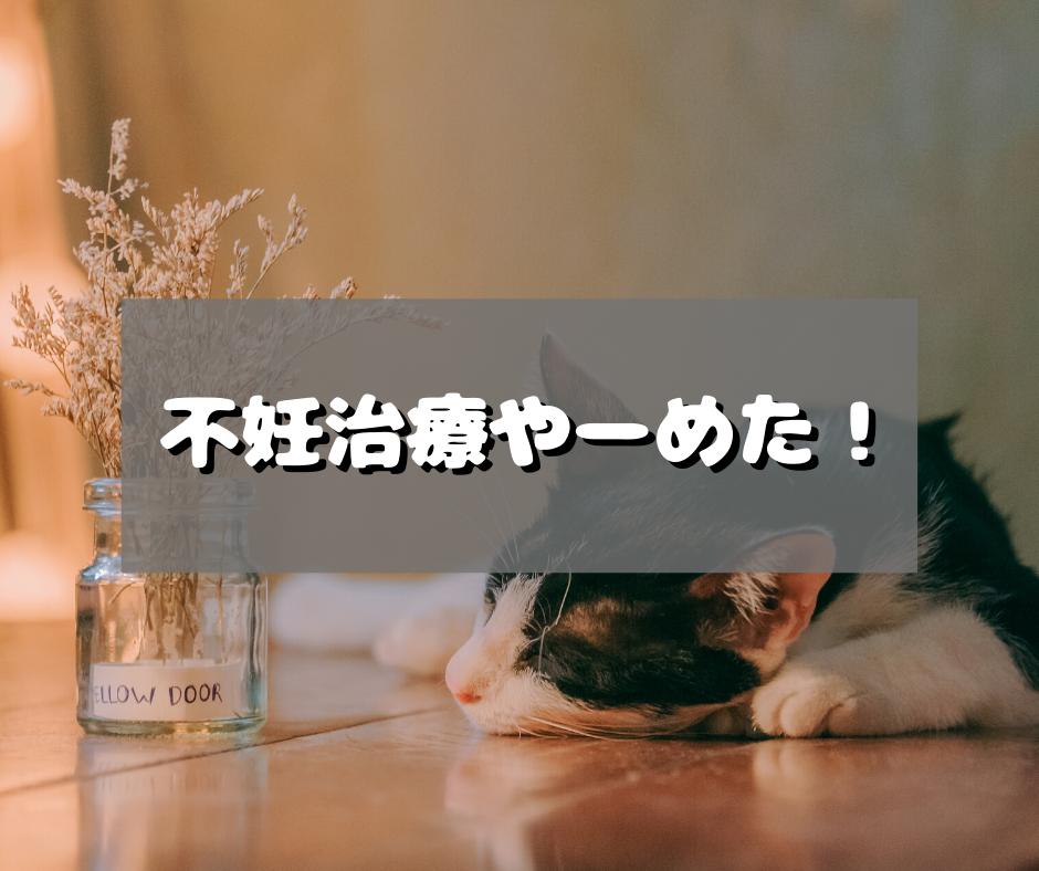f:id:nachi_cinnamo:20191125194247p:plain