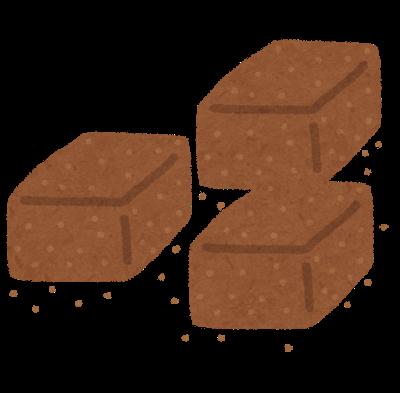 f:id:nacho___cheese:20170614201254p:plain