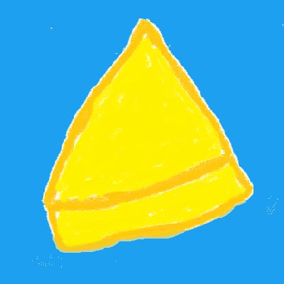 f:id:nacho___cheese:20170619210222p:plain