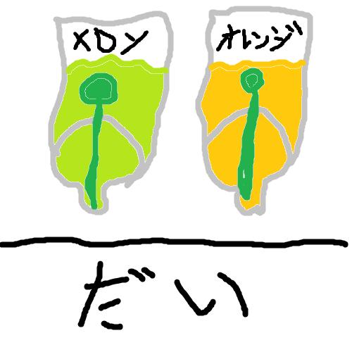 f:id:nacho___cheese:20170711020229p:plain