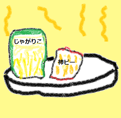 f:id:nacho___cheese:20170823160803p:plain