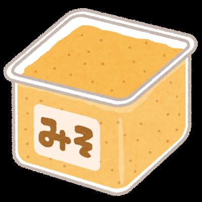 f:id:nacho___cheese:20170903024605p:plain