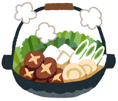 f:id:nacho___cheese:20170903024927p:plain