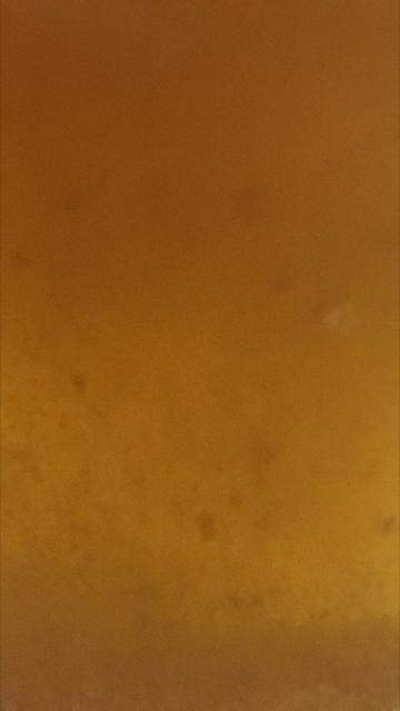 f:id:nacho___cheese:20170905025729p:plain