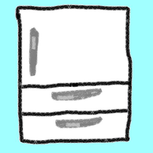 f:id:nacho___cheese:20170910180346p:plain