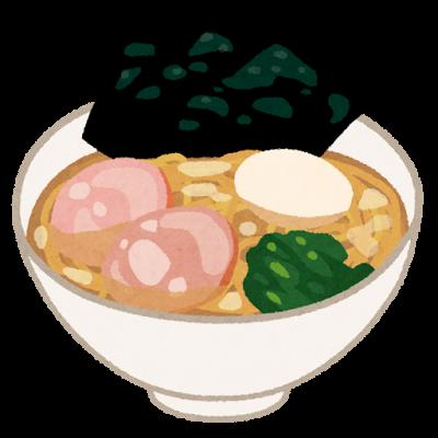 f:id:nacho___cheese:20171026105700p:plain