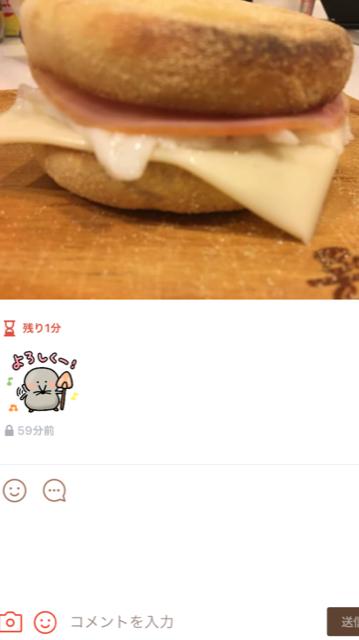 f:id:nacho___cheese:20171110121946p:plain