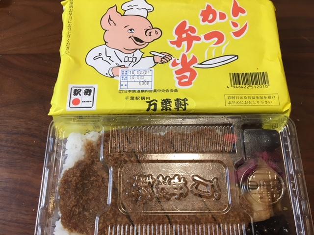 f:id:nacho___cheese:20180523145812j:plain