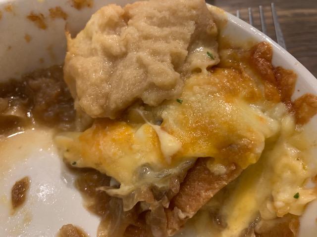 f:id:nacho___cheese:20190112005515j:plain