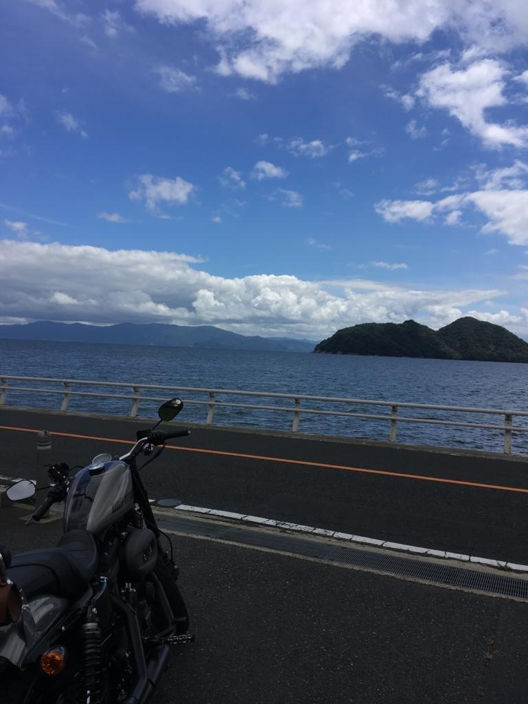 f:id:nachu-sayu:20170816214731j:plain