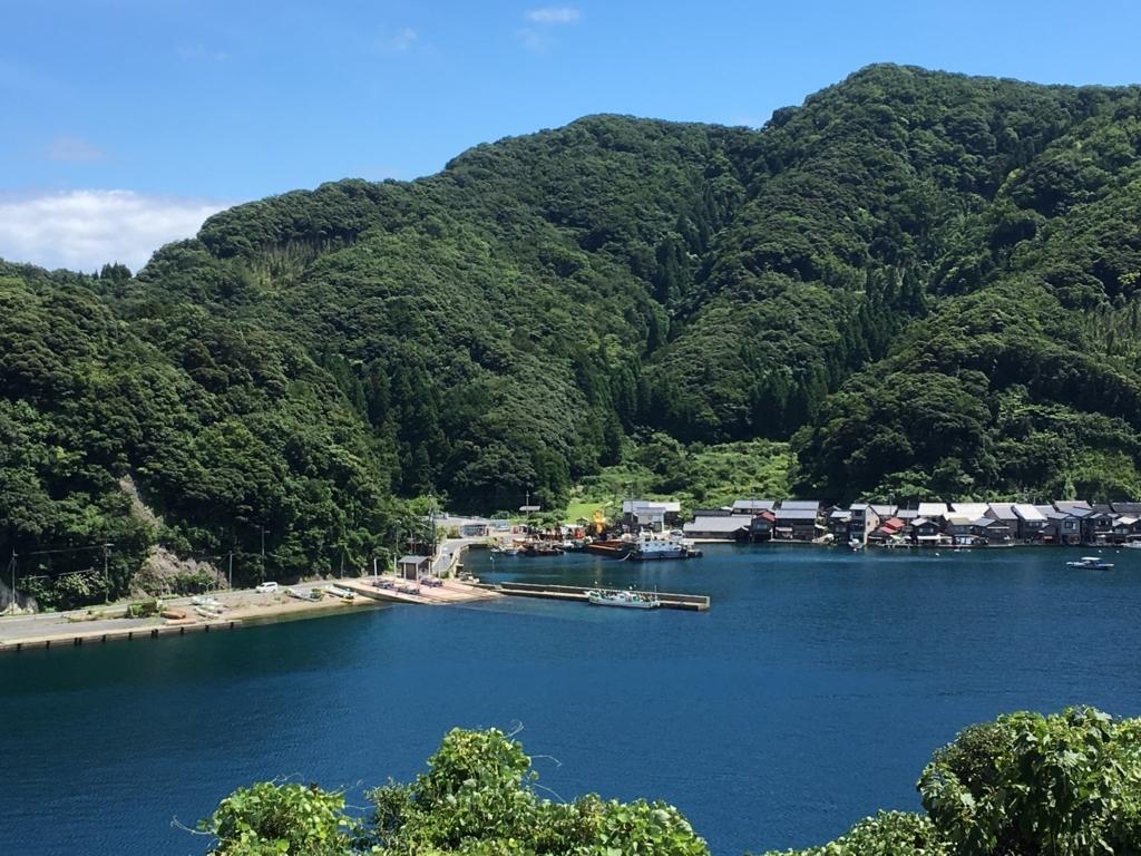 f:id:nachu-sayu:20170816214821j:plain