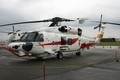 USH-60K(8901)