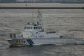 巡視艇「いそづき」