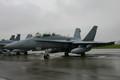 F/A-18Dホーネット(ED04)