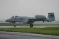 A-10AサンダーボルトⅡ