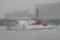 巡視船「巡護二号」(台湾海洋巡防総局)