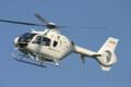 EC135T2(JA135H)