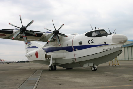 f:id:nadashio:20090328211933j:image