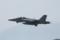 F/A-18Fスーパーホーネット(NF107)