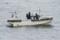 高速警備救難艇「PL-109 M1」
