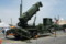 ペトリオットPAC-3 発射機