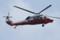 UH-60J(8964)