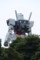 RX-78-2GUNDAM 03