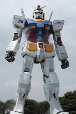 RX-78-2GUNDAM 01
