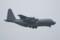 MC-130Pコンバット・シャドー