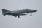 F-4EJ改ファントムⅡ