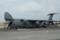 C-5Bギャラクシー