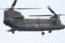 CH-47JAチヌーク