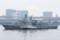 フリゲート艦「バララット」(オーストラリア海軍)