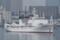 漁業調査船「開洋丸」