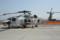 SH-60K(8417)
