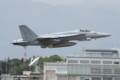 F/A-18Eスーパーホーネット(NF210)