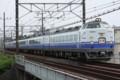 JR東日本 485系