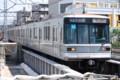 東京メトロ 03系