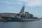 護衛艦「はるゆき」