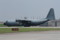 C-130H-30ハーキュリーズ(フランス空軍)