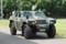 軽装甲機動車